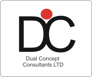 Dual Concept Consultants Limited Nigeria